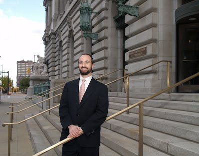 cleveland bankruptcy attorney